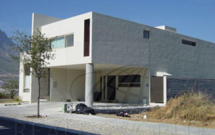 Foto de casa en renta en 57, residencial cordillera, santa catarina, nuevo león, 1969111 no 05