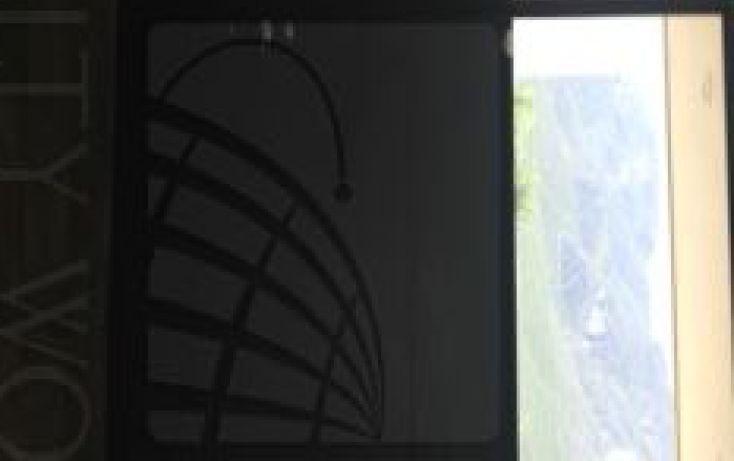 Foto de casa en renta en 57, residencial cordillera, santa catarina, nuevo león, 1969111 no 07