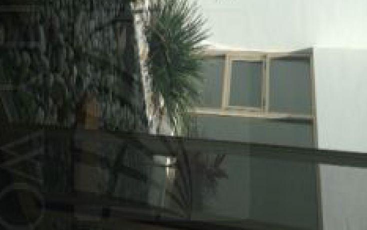 Foto de casa en renta en 57, residencial cordillera, santa catarina, nuevo león, 1969111 no 09