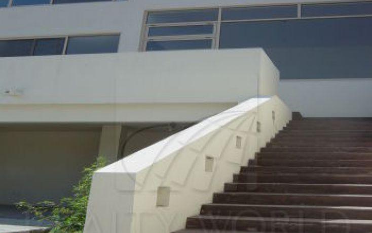 Foto de casa en renta en 57, residencial cordillera, santa catarina, nuevo león, 1969111 no 11