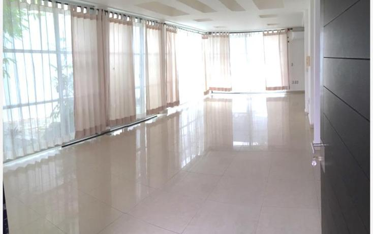 Foto de casa en venta en  57, supermanzana 19, benito juárez, quintana roo, 838937 No. 06