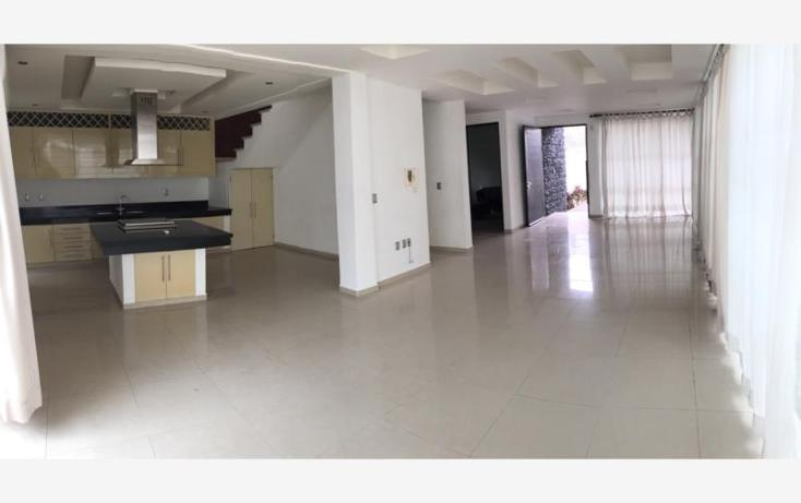Foto de casa en venta en  57, supermanzana 19, benito juárez, quintana roo, 838937 No. 07