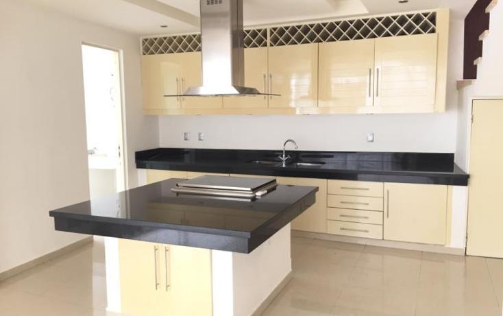 Foto de casa en venta en  57, supermanzana 19, benito juárez, quintana roo, 838937 No. 08