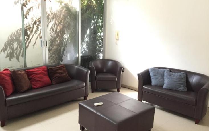 Foto de casa en venta en  57, supermanzana 19, benito juárez, quintana roo, 838937 No. 11