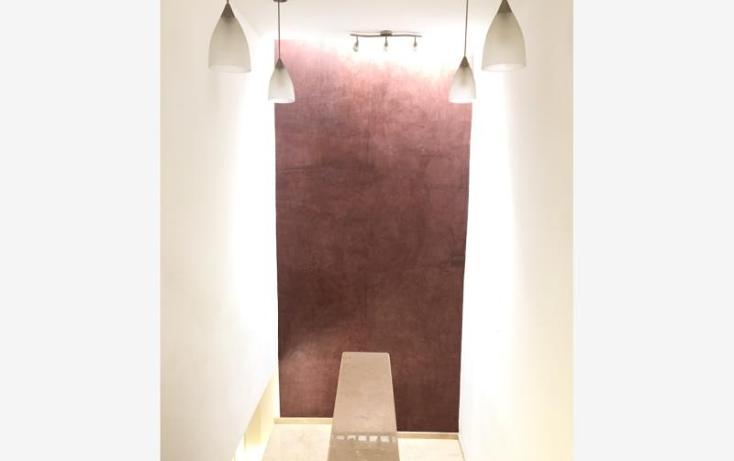 Foto de casa en venta en  57, supermanzana 19, benito juárez, quintana roo, 838937 No. 12