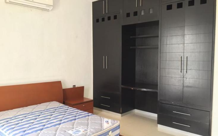 Foto de casa en venta en  57, supermanzana 19, benito juárez, quintana roo, 838937 No. 15