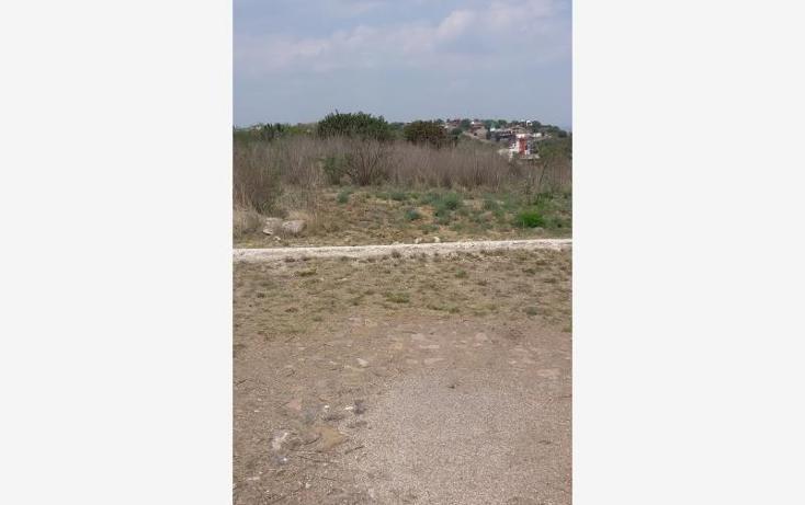 Foto de terreno habitacional en venta en  57, tianguistengo, tepeji del río de ocampo, hidalgo, 893779 No. 01