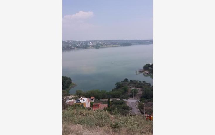 Foto de terreno habitacional en venta en  57, tianguistengo, tepeji del río de ocampo, hidalgo, 893779 No. 03