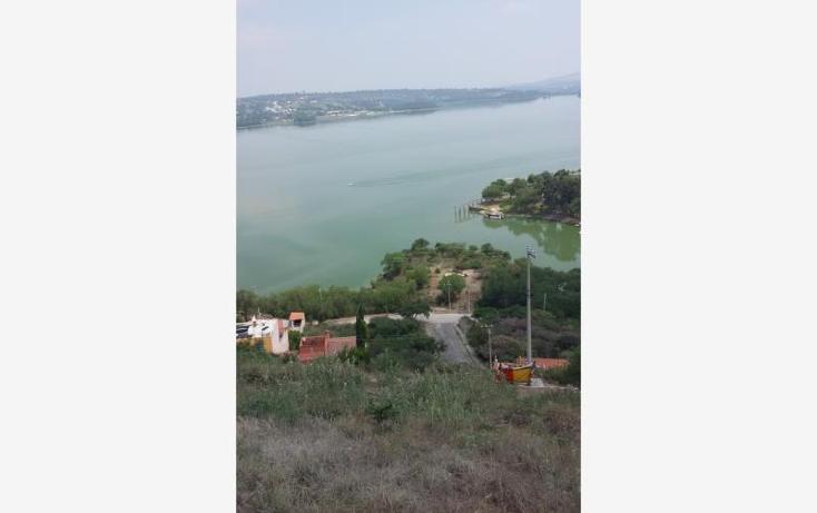 Foto de terreno habitacional en venta en  57, tianguistengo, tepeji del río de ocampo, hidalgo, 893779 No. 04
