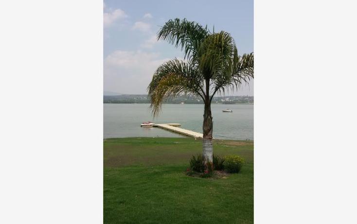 Foto de terreno habitacional en venta en  57, tianguistengo, tepeji del río de ocampo, hidalgo, 893779 No. 06