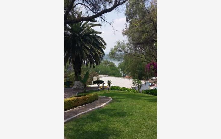 Foto de terreno habitacional en venta en  57, tianguistengo, tepeji del río de ocampo, hidalgo, 893779 No. 09