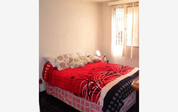 Foto de departamento en venta en jose ma. morelos 570, el vergel, iztapalapa, distrito federal, 1414167 No. 06