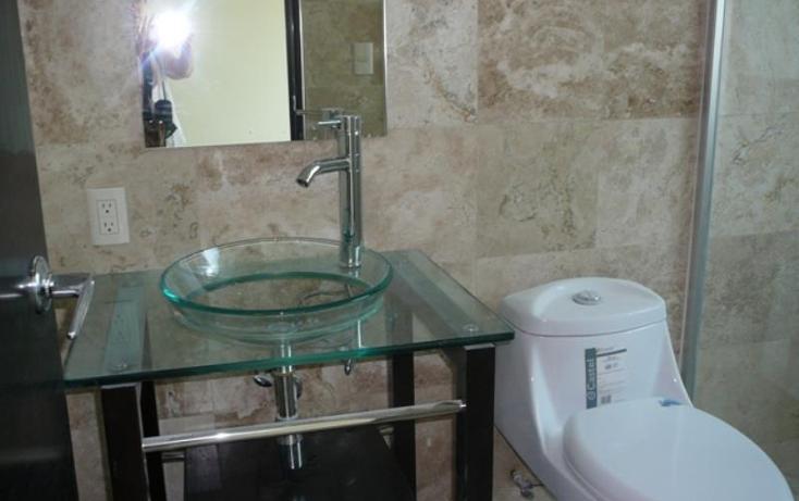 Foto de departamento en venta en  5713, san andrés totoltepec, tlalpan, distrito federal, 562012 No. 08