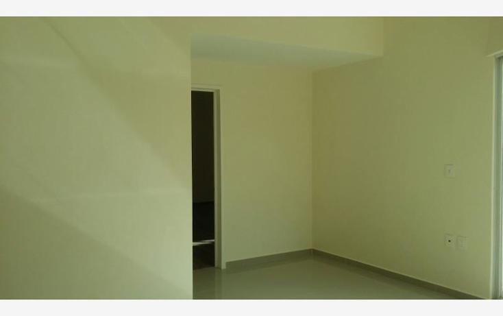 Foto de casa en venta en  5714, santa cruz buenavista, puebla, puebla, 1492877 No. 03