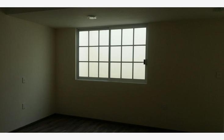 Foto de casa en venta en  5714, santa cruz buenavista, puebla, puebla, 1492877 No. 08
