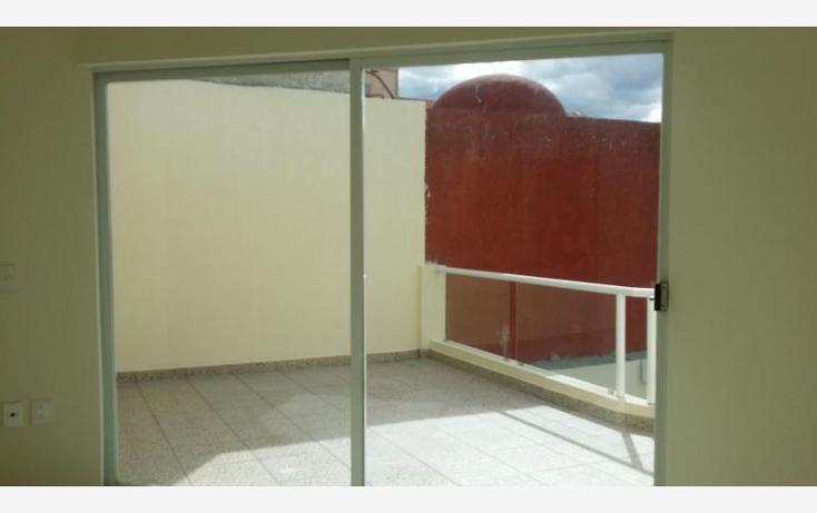 Foto de casa en venta en  5714, santa cruz buenavista, puebla, puebla, 1492877 No. 10