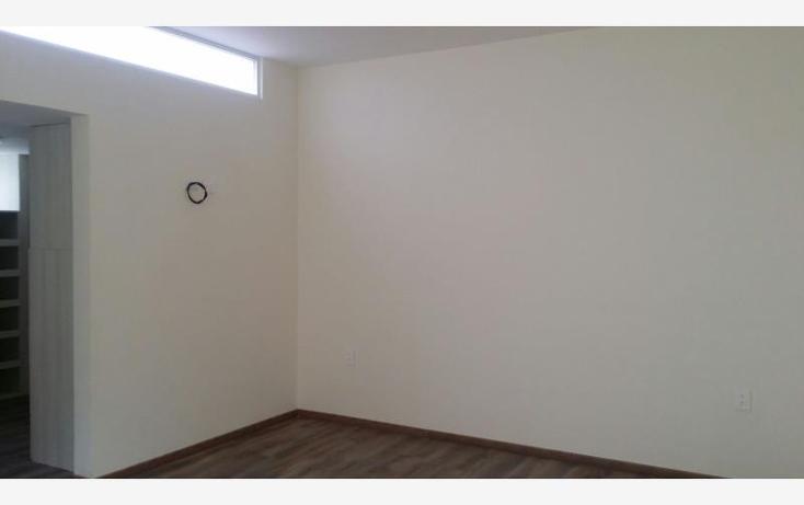 Foto de casa en venta en  5714, santa cruz buenavista, puebla, puebla, 1492877 No. 12