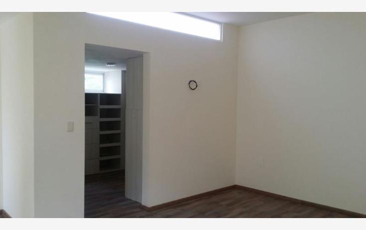 Foto de casa en venta en  5714, santa cruz buenavista, puebla, puebla, 1492877 No. 14