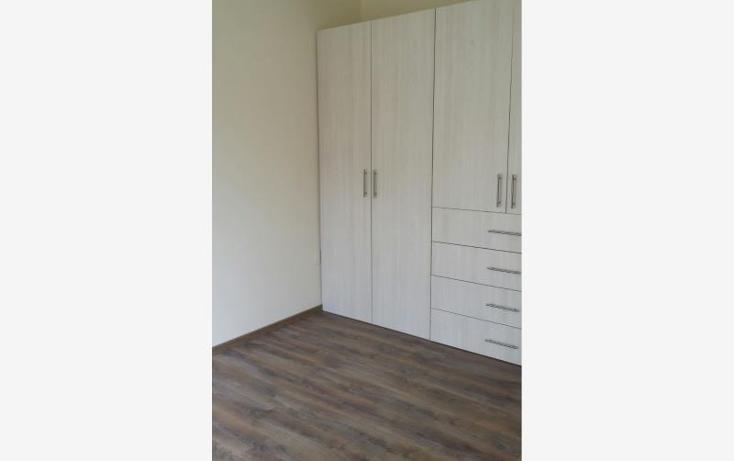 Foto de casa en venta en  5714, santa cruz buenavista, puebla, puebla, 1492877 No. 17