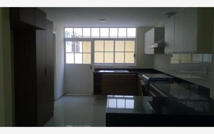 Foto de casa en venta en  5714, santa cruz buenavista, puebla, puebla, 1492877 No. 22