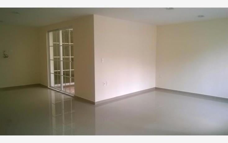 Foto de casa en venta en  5714, santa cruz buenavista, puebla, puebla, 1492877 No. 24