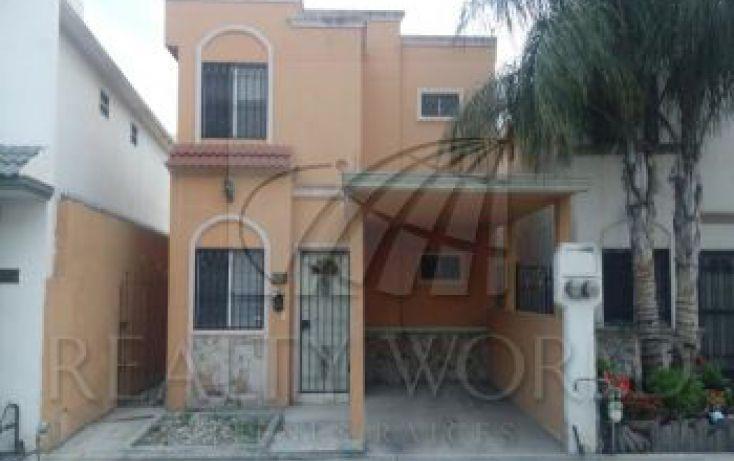 Foto de casa en venta en 5716, balcones de las mitras 2 sector, monterrey, nuevo león, 1746855 no 01