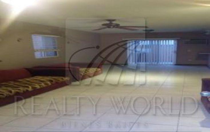 Foto de casa en venta en 5716, balcones de las mitras 2 sector, monterrey, nuevo león, 1746855 no 02