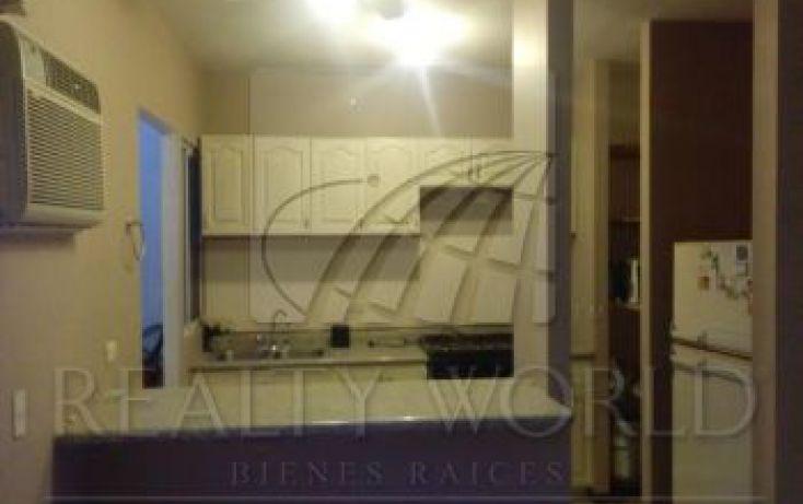 Foto de casa en venta en 5716, balcones de las mitras 2 sector, monterrey, nuevo león, 1746855 no 03