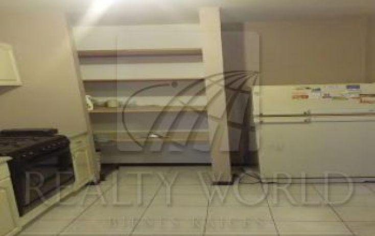 Foto de casa en venta en 5716, balcones de las mitras 2 sector, monterrey, nuevo león, 1746855 no 04