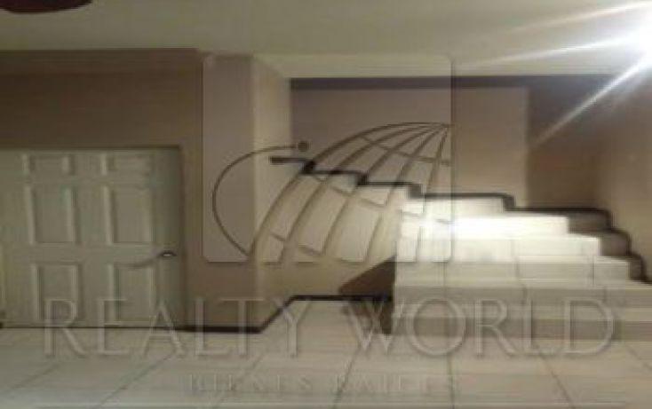 Foto de casa en venta en 5716, balcones de las mitras 2 sector, monterrey, nuevo león, 1746855 no 05