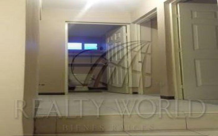 Foto de casa en venta en 5716, balcones de las mitras 2 sector, monterrey, nuevo león, 1746855 no 06