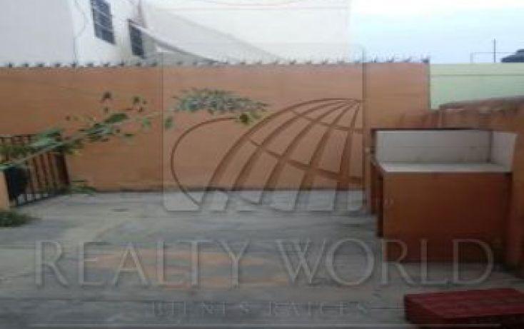 Foto de casa en venta en 5716, balcones de las mitras 2 sector, monterrey, nuevo león, 1746855 no 07
