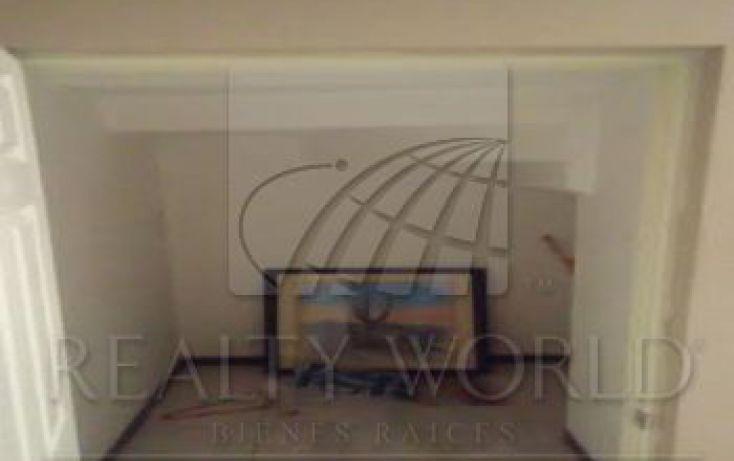 Foto de casa en venta en 5716, balcones de las mitras 2 sector, monterrey, nuevo león, 1746855 no 08