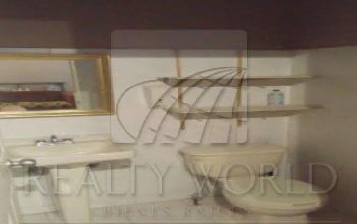 Foto de casa en venta en 5716, balcones de las mitras 2 sector, monterrey, nuevo león, 1746855 no 09