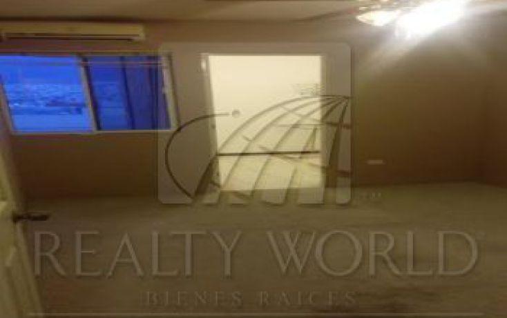 Foto de casa en venta en 5716, balcones de las mitras 2 sector, monterrey, nuevo león, 1746855 no 12