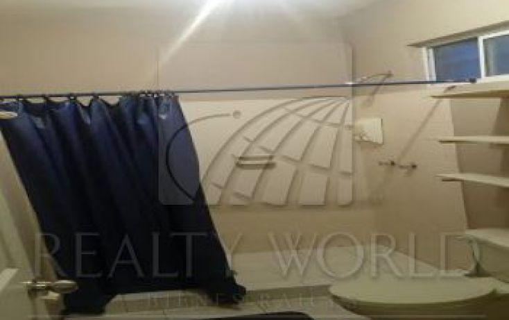 Foto de casa en venta en 5716, balcones de las mitras 2 sector, monterrey, nuevo león, 1746855 no 13