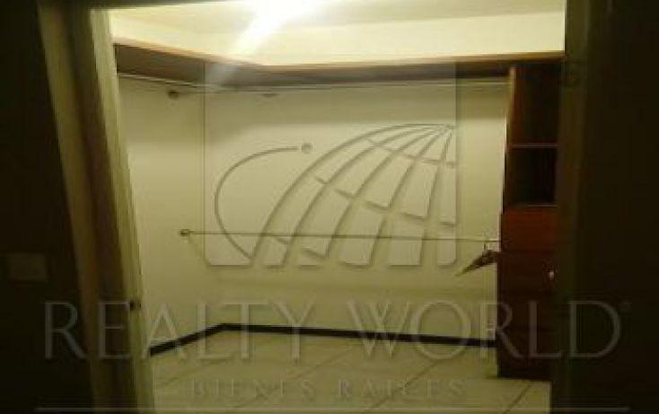 Foto de casa en venta en 5716, balcones de las mitras 2 sector, monterrey, nuevo león, 1746855 no 14