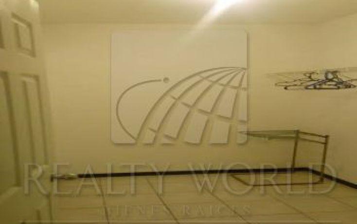 Foto de casa en venta en 5716, balcones de las mitras 2 sector, monterrey, nuevo león, 1746855 no 15