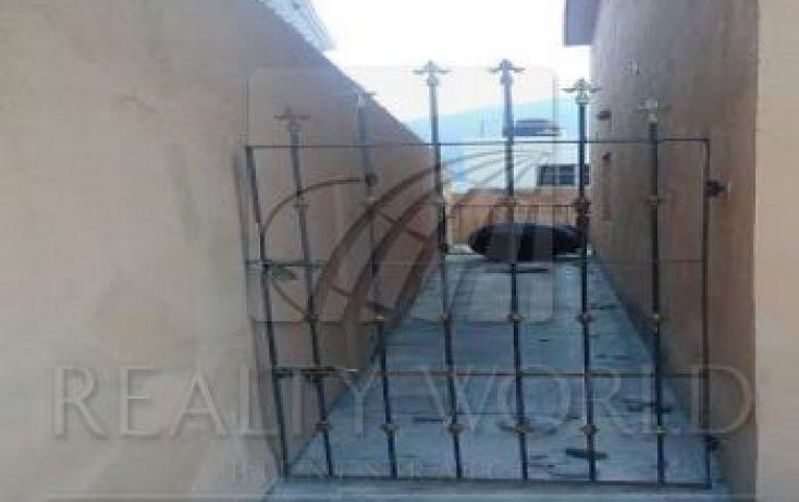Foto de casa en venta en 5716, balcones de las mitras 2 sector, monterrey, nuevo león, 1746855 no 16