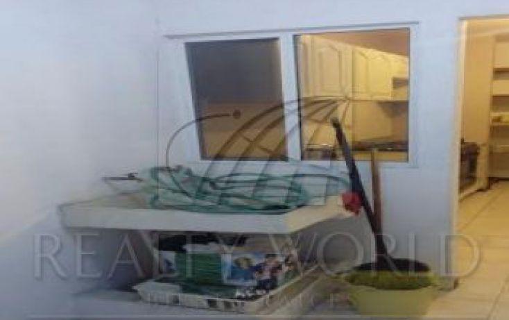 Foto de casa en venta en 5716, balcones de las mitras 2 sector, monterrey, nuevo león, 1746855 no 17