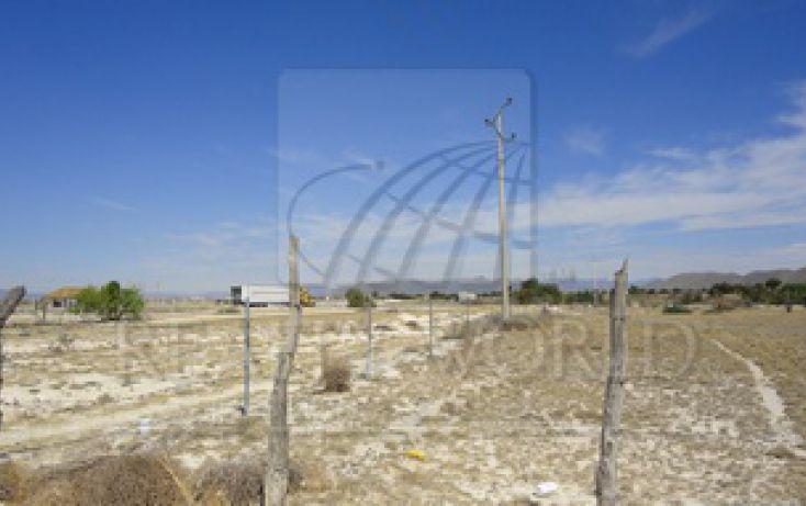Foto de terreno habitacional en venta en 57184, san rafael, galeana, nuevo león, 311282 no 02