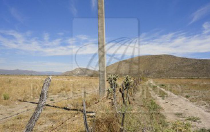 Foto de terreno habitacional en venta en 57184, san rafael, galeana, nuevo león, 311282 no 03