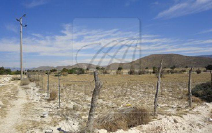 Foto de terreno habitacional en venta en 57184, san rafael, galeana, nuevo león, 311282 no 04