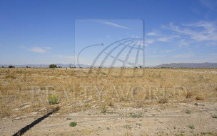 Foto de terreno habitacional en venta en 57184, san rafael, galeana, nuevo león, 311282 no 05
