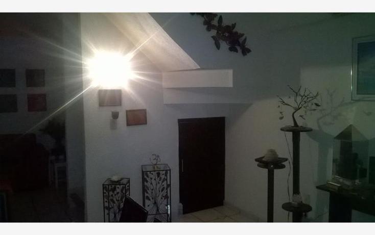 Foto de casa en venta en  571-b, las vegas ii, boca del río, veracruz de ignacio de la llave, 1735888 No. 02