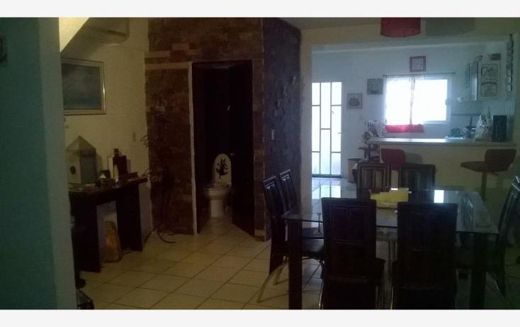 Foto de casa en venta en  571-b, las vegas ii, boca del río, veracruz de ignacio de la llave, 1735888 No. 04