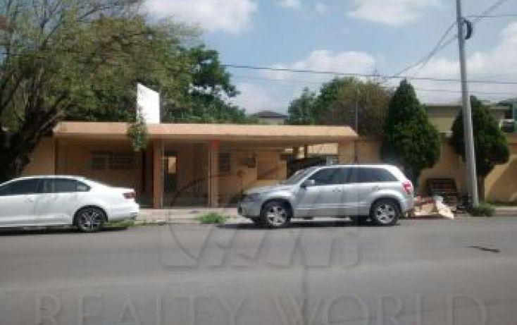 Foto de casa en renta en 572, chepevera, monterrey, nuevo león, 1996423 no 01
