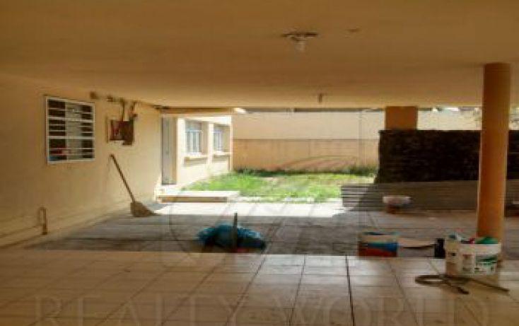Foto de casa en renta en 572, chepevera, monterrey, nuevo león, 1996423 no 02