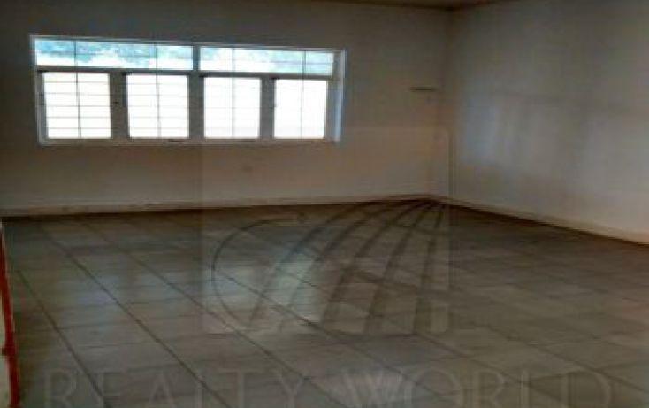 Foto de casa en renta en 572, chepevera, monterrey, nuevo león, 1996423 no 03