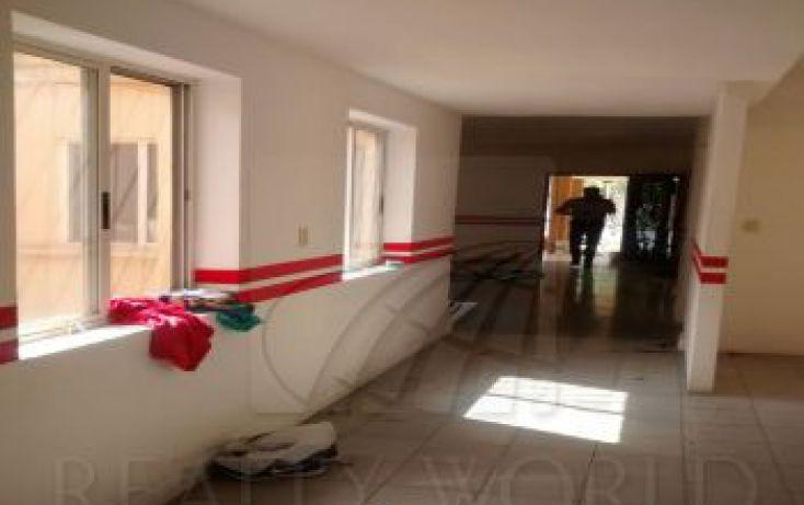 Foto de casa en renta en 572, chepevera, monterrey, nuevo león, 1996423 no 04